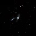 NGC 3094