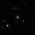 NGC 3096