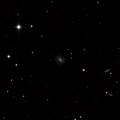 NGC 3098