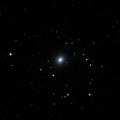 NGC 3107