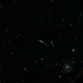 NGC 3113