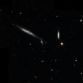 NGC 3117