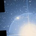 NGC 3119