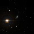 NGC 3121