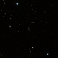 NGC 3125