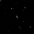 NGC 191