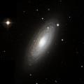 NGC 3142