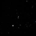 NGC 3144