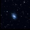 NGC 3148