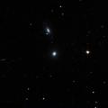 NGC 3153