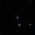 NGC 3154
