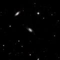 NGC 3155