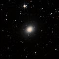 NGC 3156