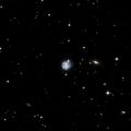 NGC 3164