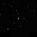 NGC 3165