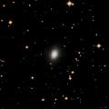 NGC 3166