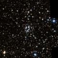 NGC 3168