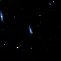 NGC 195