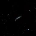 NGC 3173