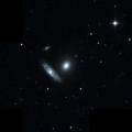 NGC 3182