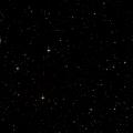 NGC 3186