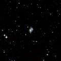 NGC 3188