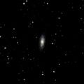 NGC 3191