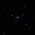 NGC 3192