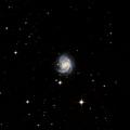NGC 3197