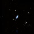NGC 197