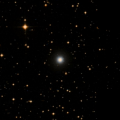 NGC 3199