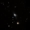 NGC 3202