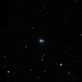 NGC 3204