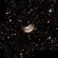 NGC 3207