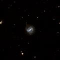 NGC 198