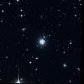 NGC 3210