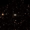 NGC 3212