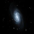 NGC 3213