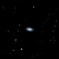 NGC 3214
