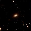 NGC 3215