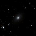 NGC 3221