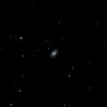 NGC 3223