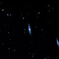 NGC 200