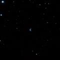NGC 3236