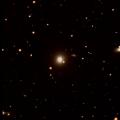 NGC 3237