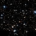 NGC 3238