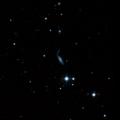 NGC 3246