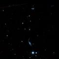 NGC 3247