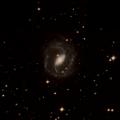 NGC 3248