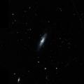 NGC 3252